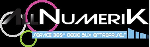 service-dedie-entreprise-360
