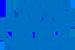Intel-logo-h50