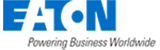 eaton-logo-small.png.pagespeed.ce